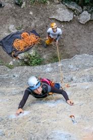 Academie aventure the roof-8886