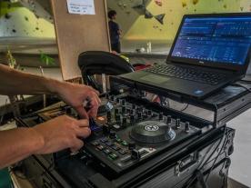 age Titre Animation DJ Alexandre Autexier A2X2