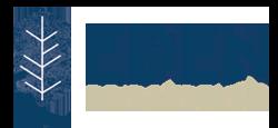 logo_eden-promotion-reference_A2X2