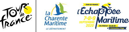logo_TDF_CD17_reference_A2X2